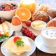 Frühstück Idstein