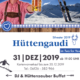 Silvester 2019 in Idstein